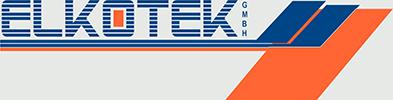 Elkotek GmbH | Elektro – Daten – Schaltanlagenbau